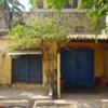 【写真で振り返るプリー~インドのお祭りラタヤットラとサンタナと海と~】