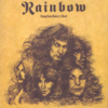 """【歌詞・意訳】RAINBOW """" LONG LIVE ROCK & ROLL """""""