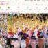 阿波踊り主催の市観光協会を徳島市が破産手続き申し立て。これまでの経緯を振り返る。〜3〜(追記あり)