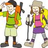 9月に乗鞍岳へ登山・観光に行く際の服装について