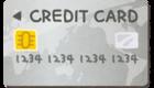 【注意喚起】クレジット盗難で立件困難な悪質な手口がこわすぎる