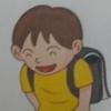 学校大爆笑!こんな子います!おもしろエピソードパート2!