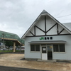 再び昆布駅 北海道放浪の旅 4日目③