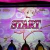 新台まどか、始まります。 【SLOT劇場版 魔法少女まどか☆マギカ[全編]始まりの物語/[後編]永遠の物語】