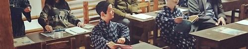 【#今日の大好き 68 アドバイス for アス】