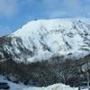 那須岳(茶臼岳)登山