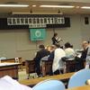 輝く命をあなたとともにー福島県腎臓病協議会第11回大会