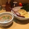 【今週のラーメン2278】 つけ麺処 三ツ葉亭 (東京・阿佐ヶ谷) 塩つけ麺+味玉+生ビール