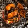 新宿で美味しいホルモンを食べるなら「炭火焼肉ホルモン ぐう」