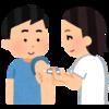 インフルエンザ(+α)の予防接種の話