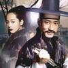 457 「朝鮮名探偵」