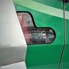 増備途中で「顔つき」が大きく変化した千代田線向け新型車両・・・