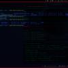 xmonadの設定その2 UbuntuやGentooで