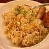 【当店食べログ初クチコミ】南区真金町の「台湾家庭料理 菊」で素食