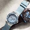 Cách mua đồng hồ trên Amazon ship về Việt Nam nhanh chóng
