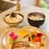 【LORIMER KYOTO 🌿ロリマー京都】京都五条の美味しい朝ごはん🥢京都のモーニングでオススメしたいカフェその①