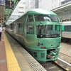 大分空港に行くつもりが、福岡空港にダイバート!思いもよらず福岡へ。