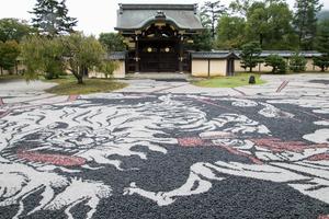 ワンピース20周年x京都コラボイベント「もう一つのワノ国」1日攻略&グッズ紹介