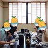 長野旅行記3 至福の朝食~真田の聖地・上田城へ