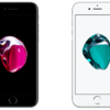 iphone7を買うか否か6sとの比較