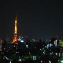 東京恋愛散歩