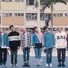 MONSTA X-RAY 最終話&ceciヒョンウォン&キヒョンクッキングVアプリ&モンエク写真集!