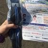 第16回越後湯沢秋桜ハーフマラソン(10km部門)③