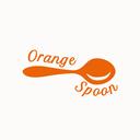 OrangeSpoonこめこの部屋