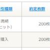 5月24日の利益は +313,400円でした!