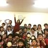 「おかあさんによるおかあさんのための1日楽校」開催しました!