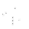 日本語対応のditaaをpandocで使用する