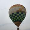 子供と一緒に熱気球搭乗体験!早朝フライトには理由があった!