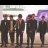 "Wanna One ""Wanna City"" 公式動画フルまとめ"