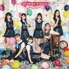 アキシブproject『セツナツリ』収録「AKISHIBU THE BEST」本日発売!!