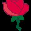 劇場版 美少女戦士セーラームーンR(1993) 『木根さんの一人でキネマ』の「泣ける映画」は、本当に泣けるのか!? 検証第一弾!