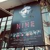 2020.11.14『NINE』観劇🎥
