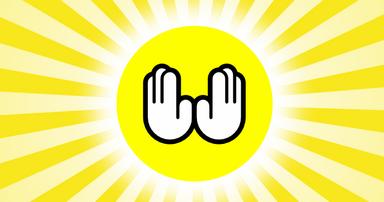 【ピクシブの日常】Slack emoji生活