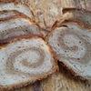 天然酵母パンはまずいと言われる理由について