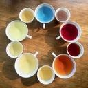 みみはなブログ-紅茶と香水好き