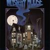 ミステリーハウスの謎