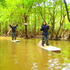 島旅SUPで遊ぼう〜おすすめ春休み旅行・西表島で人気の観光アクティビティ体験