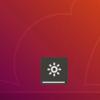let's noteで輝度調整ができない Ubuntu18.04編