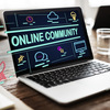 Keuntungan Mengikuti Komunitas Bisnis Online Bagi Pemula