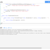Azure Functions で C# の拡張メソッドを定義、利用してみた