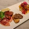 Bar & Cafe Camellia (バー&カフェ カメリア)