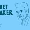 チェット・ベイカー