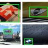 Tensorflowでロゴ画像を分類する