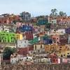 メキシコの旅行で気を付けたいこと5選
