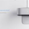 """【Iotスタートアップに迫る(1)】""""Density"""" 月額45ドルのエントランスIotデバイス"""