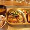 【子連れランチおすすめ店】京都市 四条・三条・市役所前